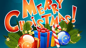christmas presents wallpapers merry christmas hd presents wallpaper freechristmaswallpapers net