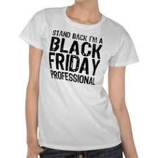black friday cricut explore black friday tshirt black friday shirt womens black friday