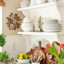 Kitchen Open Shelving Ideas My Dream Home 10 Open Shelving Ideas For The Kitchen Hometalk