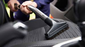 how to shampoo car interior at home how often to clean inside your car u2014 and the right way to do it