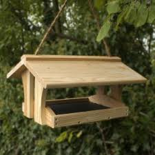 how to make a homemade wooden bird feeder plans diy free download