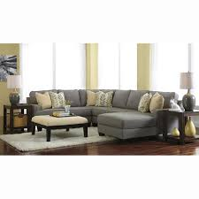 Peyton Leather Sofa Peter Andrews Furniture And Gifts Sofas U0026 Sectionals Living Room