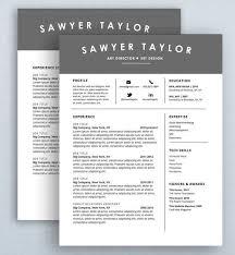 resume design templates downloadable word collage artist 51 best resume templates images on pinterest resume design