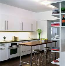 outstanding ikea kitchen design l shape pics ideas tikspor