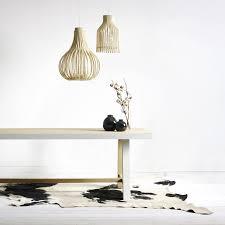 Lampe Salon Originale by Lampe Suspension Bulb Design Et Edition Vincent Sheppard