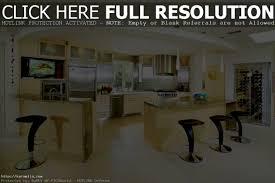 bathroom excellent unique and modern kitchen island design