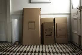 level floor how to level a floor before installing vinyl floor tiles home