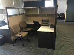 Office Furniture Liquidators San Jose by Office Furniture Liquidators Atlanta Ga Home Office Furniture