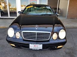 2000 mercedes coupe 2000 mercedes clk clk 320 2dr coupe in englewood co key