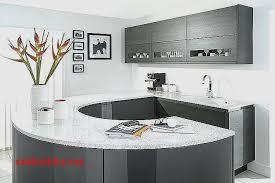 cuisine gris laqué meuble cuisine gris laque pour idees de deco de cuisine fraîche