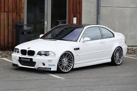 2004 bmw m3 2004 bmw m3 e46 by g power review top speed