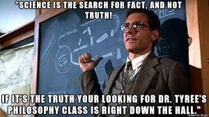 Truth Meme - no time truth dr jones meme on imgur