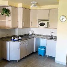 One Bedroom Flat For Sale In Hounslow Reduced Further Freehold Timeshare For Sale In Malaga One Bed