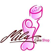 whipped chocolate ganache cake u2013 mila the cake shop