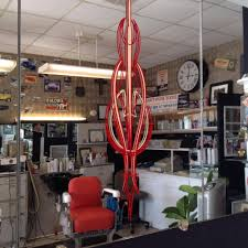 acey custom hair designs hair salons 3015 n state st jackson