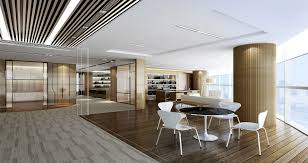 home small office interior design modern office design concepts