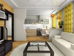 kitchen and lounge design combined living room and kitchen combined www elderbranch com
