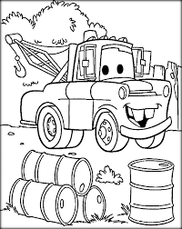 disney cars coloring pages online good coloring disney cars