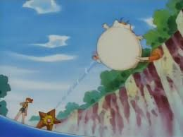 image il006 clefairy and the moon stone 13 png pokémon wiki