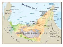 uae map welcome to farook international stationery stationery simple