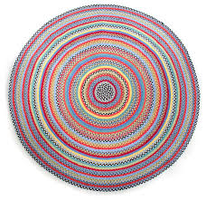 kids rugs small round rugs for kids rug designs
