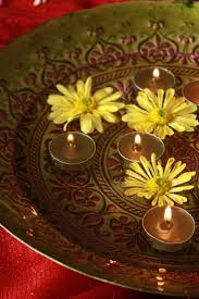 Diwali Decoration Home Ideas by 39 Best Meditation Ideas Images On Pinterest Indian Interiors