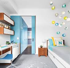 Best Projects Childrens Spaces Images On Pinterest To Play - Apartment design magazine