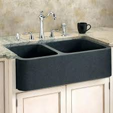 pose evier cuisine vasque evier cuisine kitchen limited sinks and stainless