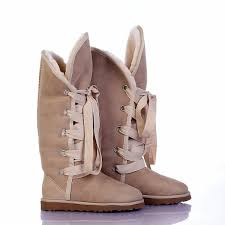 uggs sale usa ugg boots bailey bow pink discount sand ugg boots 5818