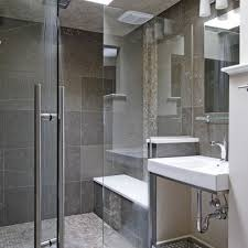 Bathroom Floor Designs Colors 89 Best Matching Shower Tiles And Bathroom Flooring Images On