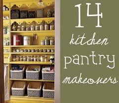 genius ideas for organizing your kitchen diy cozy home