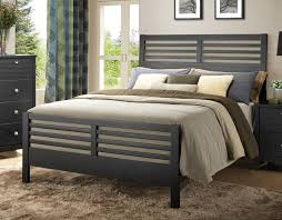 bedroom sets in chicago furniture cheap used set suppliers and