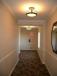 architectural plaster crown molding moldings moulding mouldings