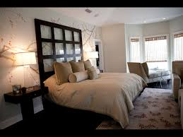 Zen Ideas Amazing Zen Colors For Bedroom Best Ideas 3882