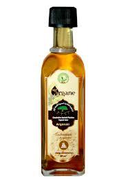 huile d argan alimentaire authentic maroc