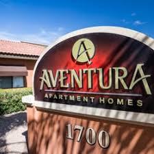 4 Bedroom House For Rent Tucson Az Aventura Apartment Homes 17 Photos Apartments 1700 W Prince