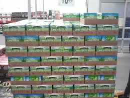 how much does a pallet of bud light cost bud light lime a rita food drink sports and more