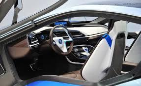 I8 Bmw Interior Bmw I8 2017 Price Specs 2017 2018 Electric Cars