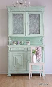 2199 best shabby chic home decor images on pinterest home