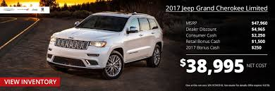 jeep chrysler 2016 mckevitt chrysler dodge jeep ram
