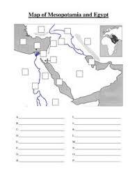 sentence diagramming practice 1 sentences worksheets and