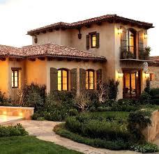mediterranean style home plans mediterranean house style mediterranean style house plans