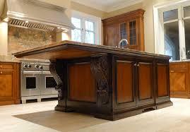manor furnishing pittsburgh giovanni visentin furniture