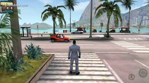 gangstar city of saints apk gangstar city of saints highly compressed apk data 641mb offline