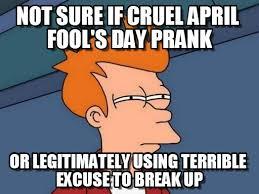 April Fools Day Meme - https s media cache ak0 pinimg com originals b1