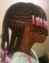african american kids braided in mohawk 110 best little girl braids images on pinterest natural updo