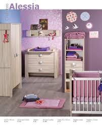 promo chambre bébé baby 2000 promotion chambre alessia paidi chambres de bébé