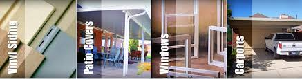 Patio Door Covers Patio Doors Sliding And Hinged Styles Dfw Siding Patio 972