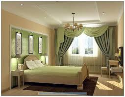 Bedroom Window Curtains Ideas Captivating Curtain Ideas For Bedroom Windows Drapery Design