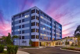 Comfort Inn Miami Airport Hotel In Miami Aloft Miami Airport